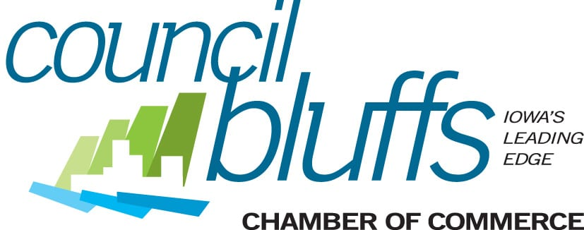 Council Bluffs, IA Chamber of Commerce
